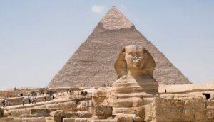 574989_egipat-foto-profimedia.rs_f