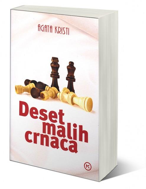 deset-malih-crnaca-agata-kristi~471517