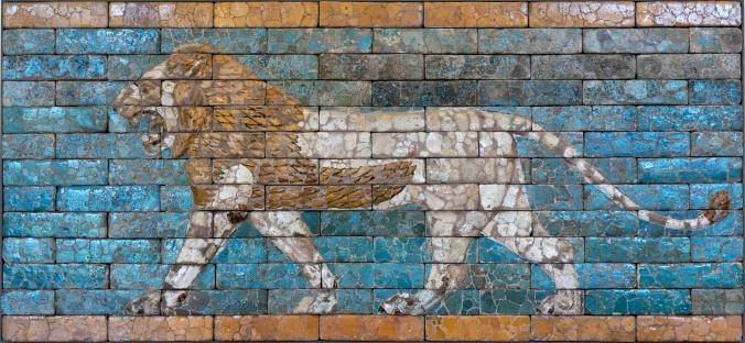 Passing_lion_Babylon_AO21118