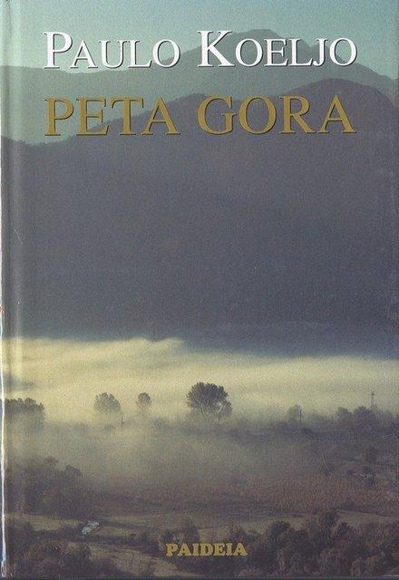 peta-gora-paulo-koeljo~21881