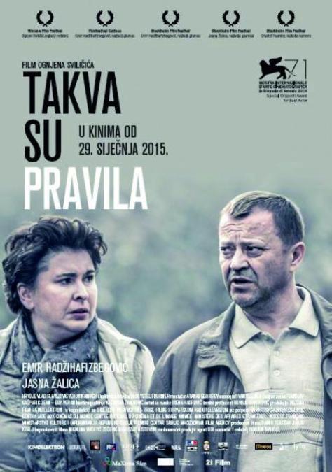 takva-su-pravila-poster