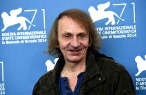 writer-michel-houellebecq-during-photocall-723b-diaporama