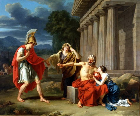 Giroust_Oedipus_at_Colonus