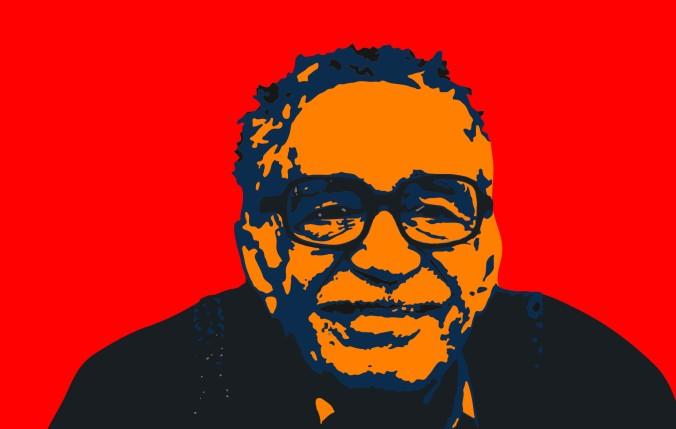 Lanzan-premio-de-periodismo-en-honor-a-Garcia-Marquez_34963