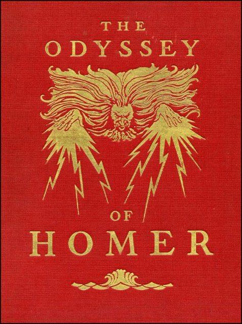 odyssey-1