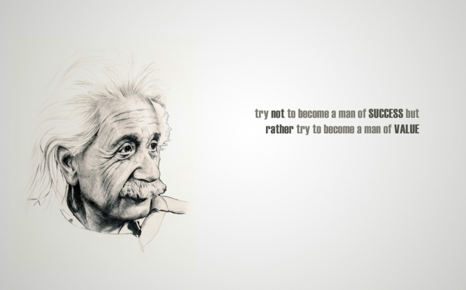 quotes_on_life_wallpaper_from_albert_einstein