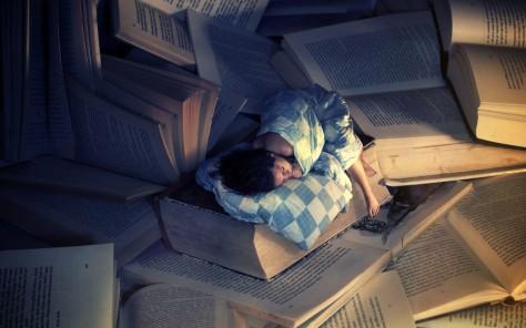 sleep_with_books_w1