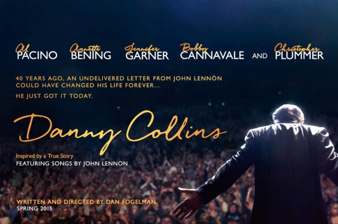 Danny-Collins-Movie
