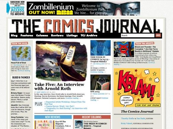 portfolio-thecomicsjournal-web1