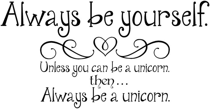 be-yourself-quotes-best