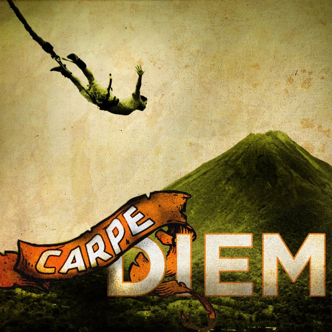 carpe_diem_series_by_yobecreative-d2wsi41