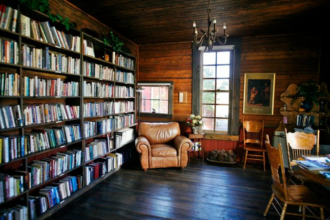 home-decor-room-library-library-best-design-ideas-awesome-building-a-home-library-building-a-home-library