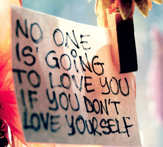How-to-Love-Yourself-More-Images-Pictures