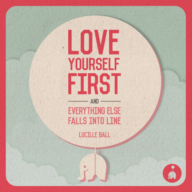 Lifts-Love-Yourself-First