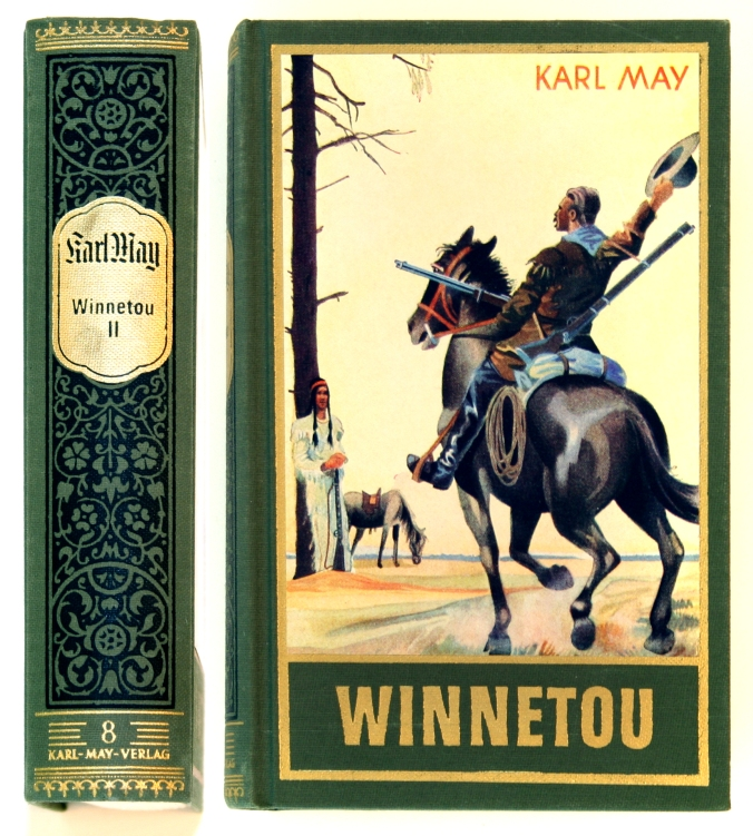 15a-Winnetou-Book1