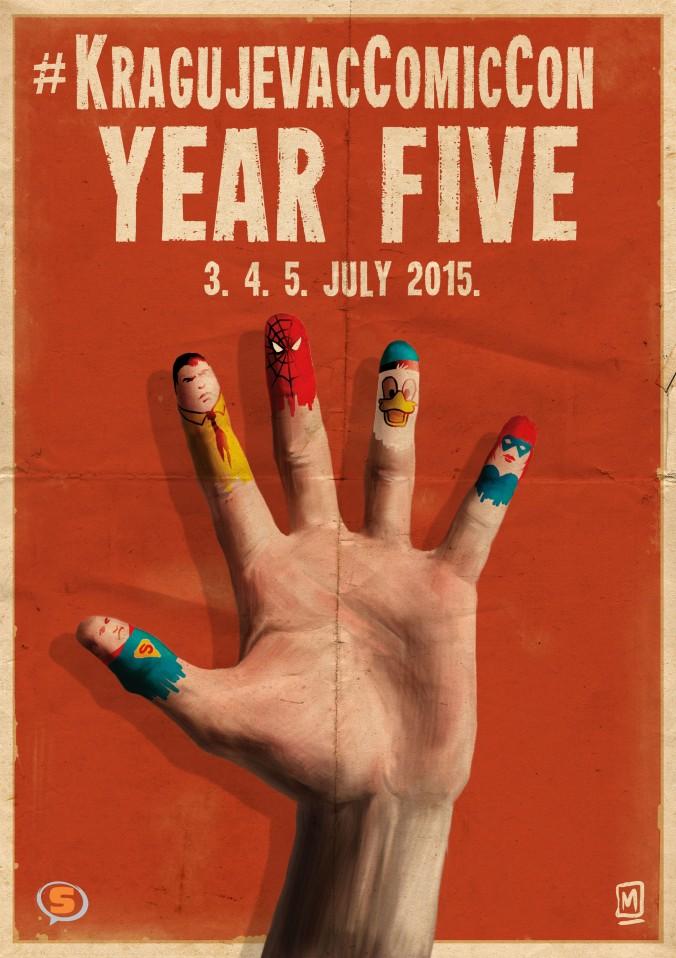 KragujevacComicCon_year_five_2015