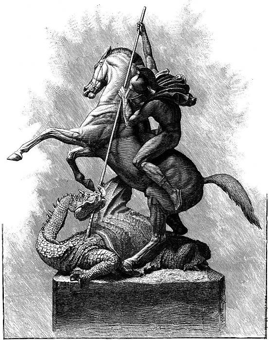 337-St_-George-and-the-Dragon-q75-961x1217