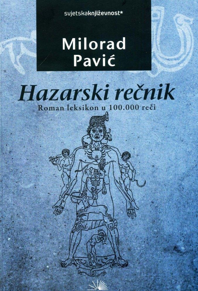 hazarski_recnik