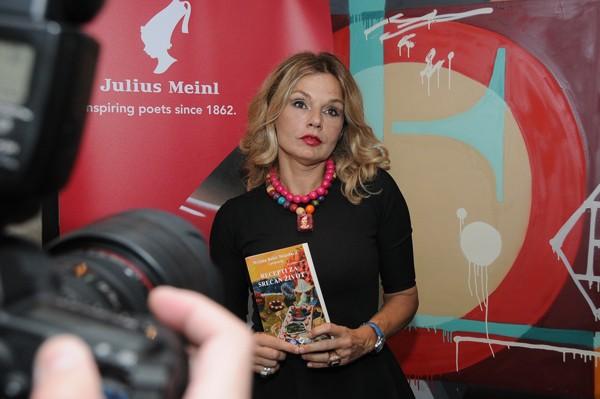 Mirjana-Bobic-Mojsilovic-dnevne-600x399