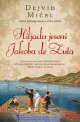 hiljadu_jeseni_jakoba_de_zuta-dejvid_micel_v