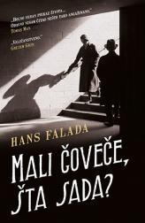 mali_covece_sta_sada-hans_falada_v