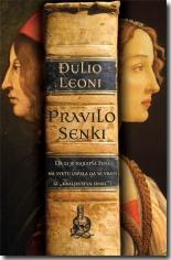 pravilo_senki-djulio_leoni_v