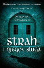 strah_i_njegov_sluga-mirjana_novakovic_v
