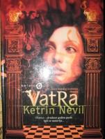 Vatra-Ketrin-Nevil_slika_O_25962273.jpg