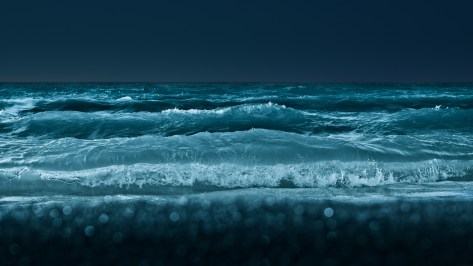 6809147-sea-waves-background.jpg