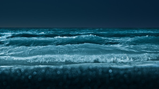 6809147-sea-waves-background.jpg