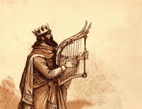 King_David_Praising_the_Lord_with_His_Harp_001.jpg