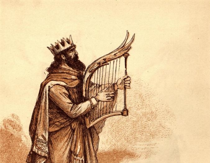 King_David_Praising_the_Lord_with_His_Harp_001.jpg