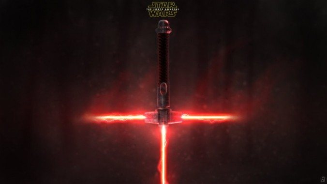 star_wars__the_force_awakens_new_lightsaber_by_spiritdsgn-d88c8qo.png-1024x576.jpg
