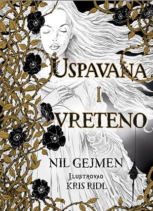 uspavana_i_vreteno-nil_gejmen-_kris_ridl_v.jpg
