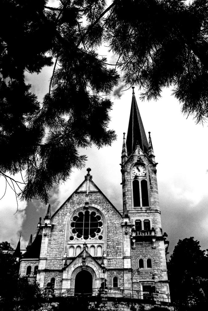 ChurchBNW.jpg